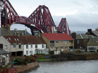 North Queensferry image