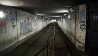 Clyde Tunnel image