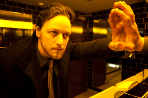 filth-still-5 image